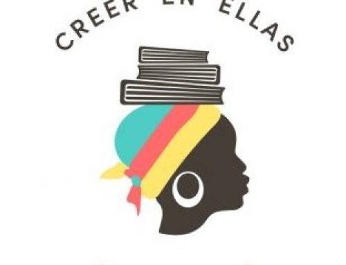 Convenio colaboración Fundación Zaballos y Creer en Ellas España