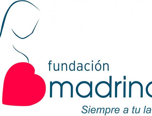 Fundación Madrina: SOS emergencia campaña de frío, alimentaria y sanitaria para los niños más necesitados y sus madres.