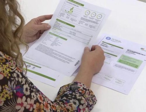 Fundación Madrina propone eliminar los costes regulados del recibo de la luz para proteger a los más vulnerables