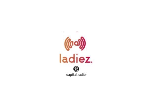 Entrevista Emilia Zaballos en Capital Radio.