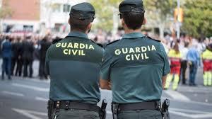España contra el Covid19: Melilla