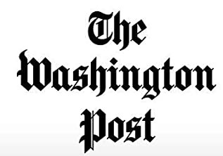 The Washington Post: Relatives of covid-19 victims file lawsuit against Spanish government.