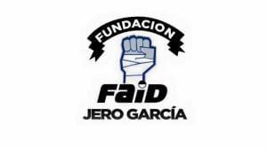 Convenio colaboración con Fundación Jero García